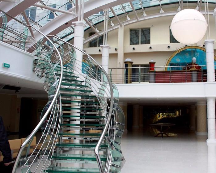 Лестницы и ограждения Маршаг (1) (700x560, 415Kb)