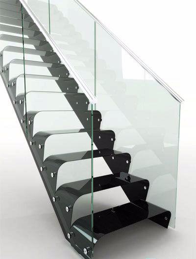 лестницы маршаг (8) (400x529, 82Kb)