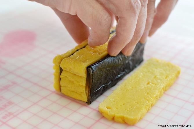 Детские суши. Можно ли давать детям суши (20) (670x446, 137Kb)