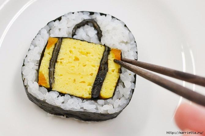 Детские суши. Можно ли давать детям суши (22) (670x446, 145Kb)