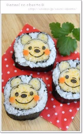 Детские суши. Можно ли давать детям суши (26) (280x452, 138Kb)