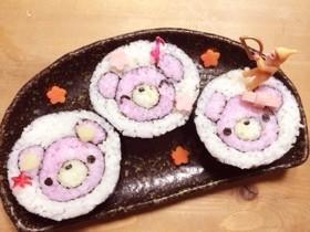 Детские суши. Можно ли давать детям суши (28) (280x210, 74Kb)