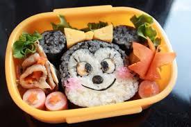 Детские суши. Можно ли давать детям суши (34) (275x183, 59Kb)