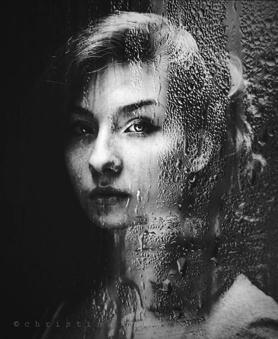 1827016_november_rain_by_onechristina (573x700, 213Kb)