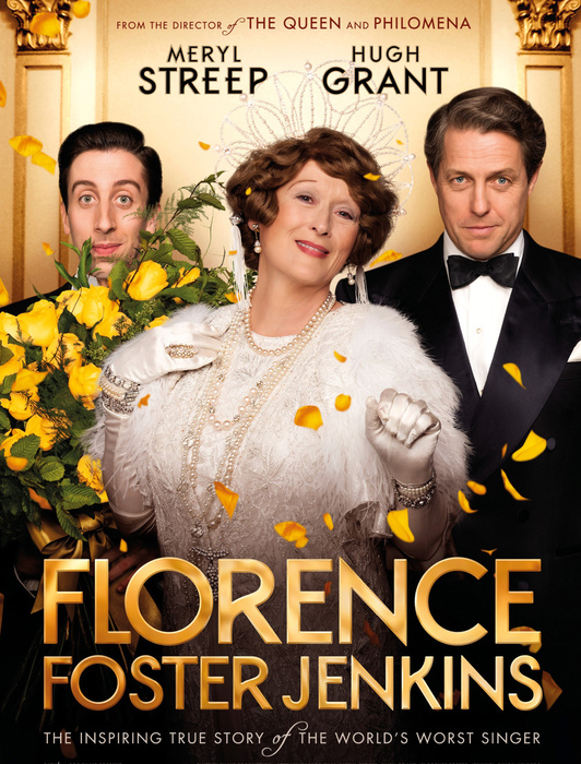 2florence-foster-jenkins-poster (532x700, 271Kb)