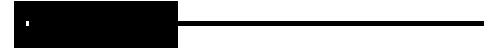 3596969_birds (499x50, 5Kb)