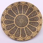 Превью bukhara_floating_brass_platter-ar0225-m-800x800 (700x700, 573Kb)