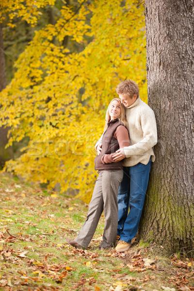 1325802_осень-любви-пару-счастливым-парка-улыбаясь.jpg1 (400x600, 136Kb)