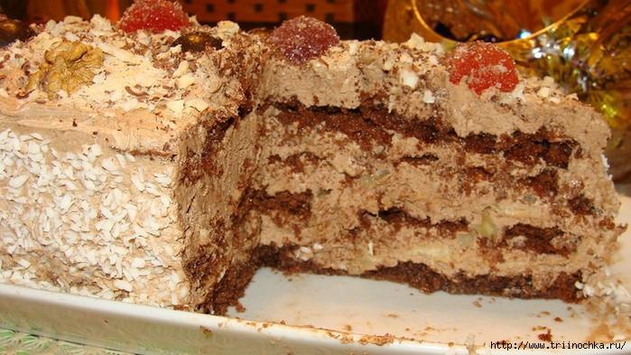 """Вкуснейший торт и в праздник, и в будни """"Nutz""""/4059776_Tort__Nats (700x393, 222Kb)"""