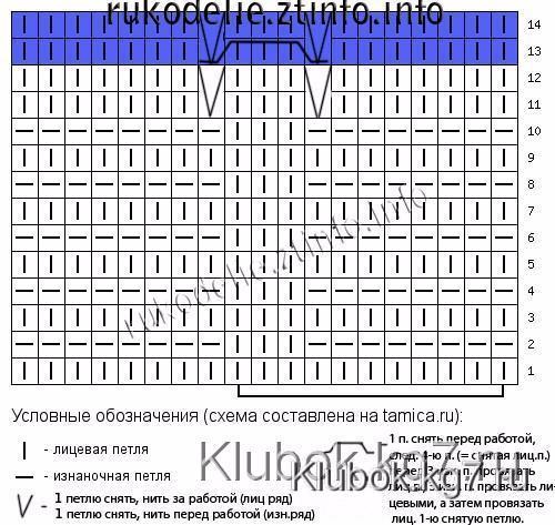 p_9248 (500x473, 232Kb)