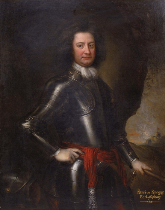 5229398_Henri_de_Massue_Marquis_de_Ruvigny_1st_Earl_of_Galway_attributed_to_Michael_Dahl_16591743 (551x700, 247Kb)