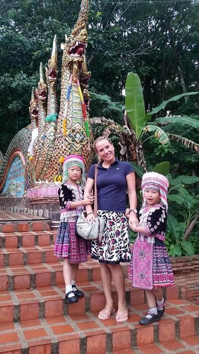 как обманывают туристов в таиланде 1 (393x700, 371Kb)