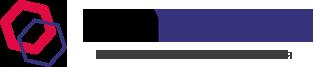 logo_img (314x67, 9Kb)