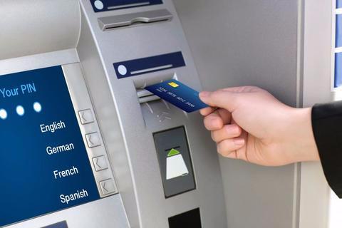 000115149_480_Bankomat (480x320, 88Kb)