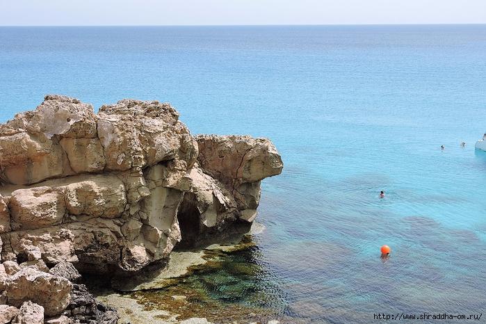 Кипр, май 2016 (294) (700x466, 326Kb)