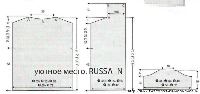 131082341_lTeBZj10S58 (700x330, 175Kb)