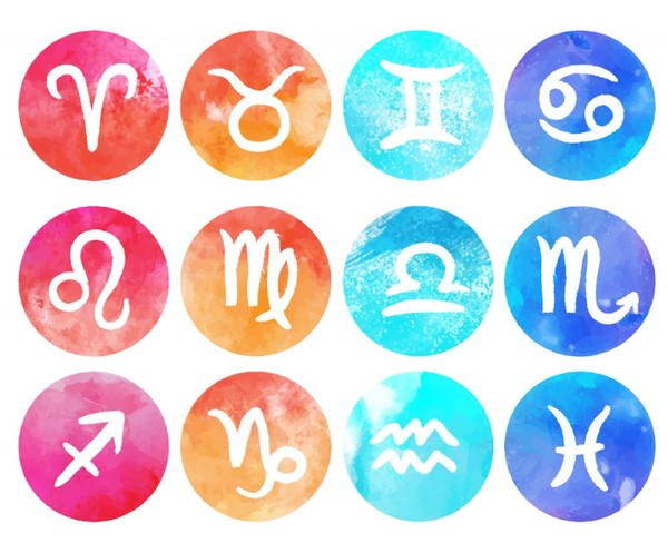 стресс и знаки зодиака/4171694_znaki_zodiaka (600x497, 71Kb)