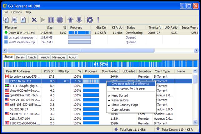 Torrent файл   что с ним делать?