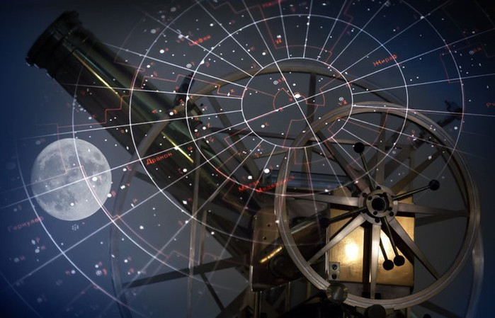 Астрология - верить или нет? Что думают ученые о гороскопах в наши дни