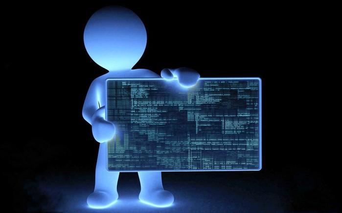 Какие существуют компьютерные программы (классификация)