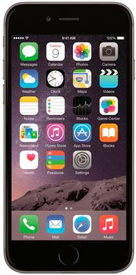 opt_iPhone-6 (199x400, 70Kb)