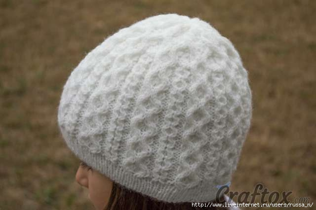 girls-winter-beanie-back-left-view (640x426, 90Kb)