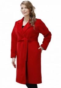 Красное пальто/2719143_Clip2net_161006145727 (200x291, 10Kb)