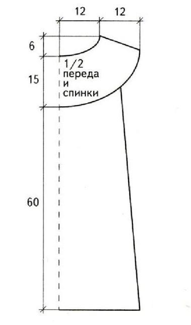 3 (379x642, 53Kb)