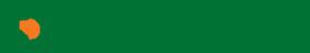 гомотест (285x49, 7Kb)