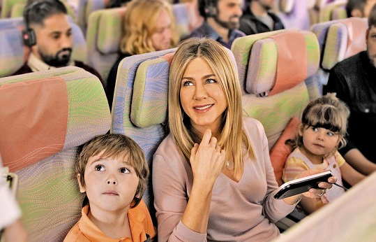 aniston-emirates-air-05oct16-01 (539x346, 85Kb)