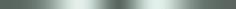 82467446_defne_32a (236x9, 17Kb)
