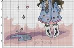 Превью вышивка gorjuss 9 (700x455, 297Kb)