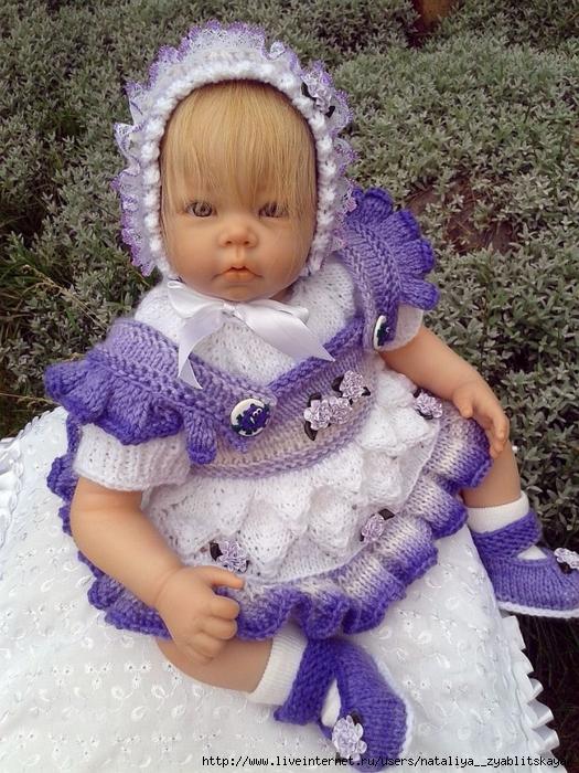 4823956_BabygarniturSOMMERGARNITURAusfahrgarniturTaufgarniturStricksetbabylike (525x700, 355Kb)