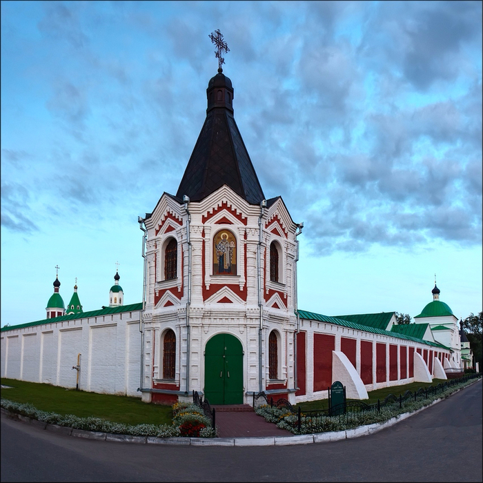 5. Часовня Николая Чудотворца и Ильи Пророка (700x700, 508Kb)