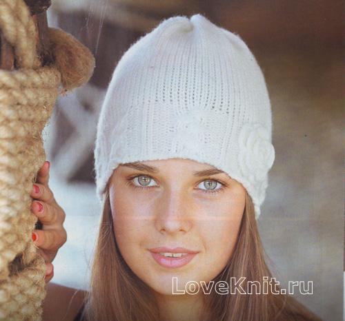 4784459_svyazatbelayashapochkacvetkomdlyazhenshchinfoto (500x466, 30Kb)