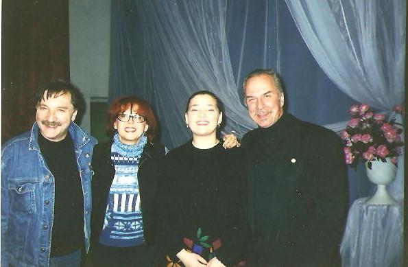 005-с Поплавской и Тихановичем-2001 (595x389, 172Kb)