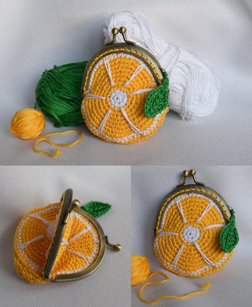 limon (500x608, 365Kb)
