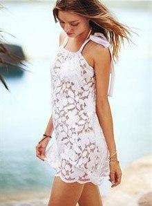 Пять пляжных платьев без выкроек/1783336_1 (220x298, 16Kb)