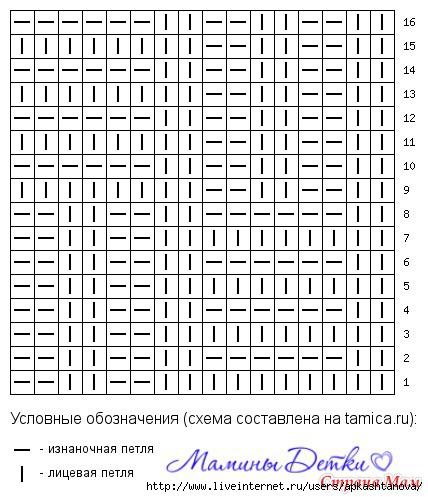 15142773_44393nothumb650 (428x497, 138Kb)