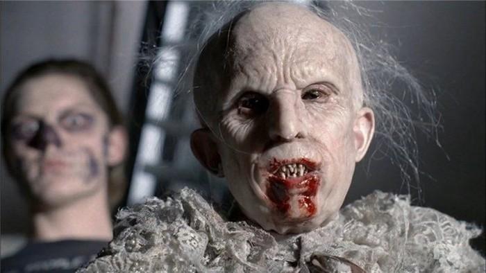 После шестого сезона «Американской истории ужасов» начнется 7 сезон сериала