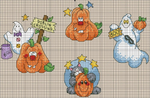 Превью вышивка хеллоуин (1) (700x458, 339Kb)