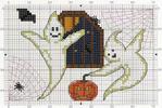 Превью вышивка хеллоуин (7) (700x470, 373Kb)
