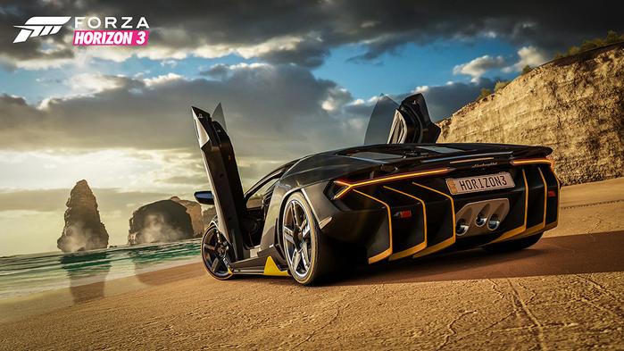3936605_Forza_Horizon_3 (700x393, 320Kb)
