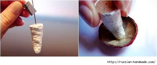 Мухомор из кожи и пробки (4) (549x230, 48Kb)