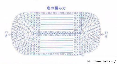 Подвесное кресло-гамак крючком для куколки (1) (497x272, 81Kb)