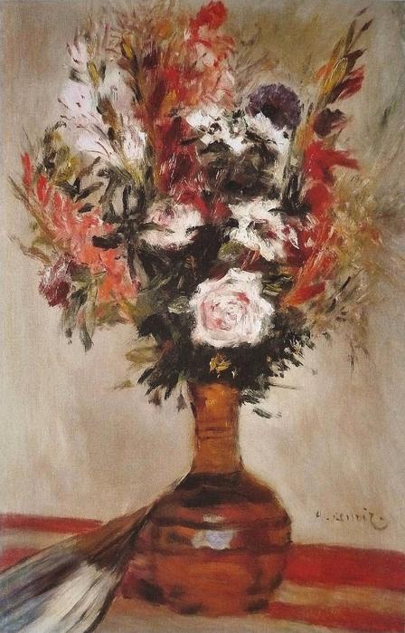1872 (ок)_Розы в вазе (Roses in a Vase)_66 х 41_х.,м._Частное собрание (448x700, 381Kb)