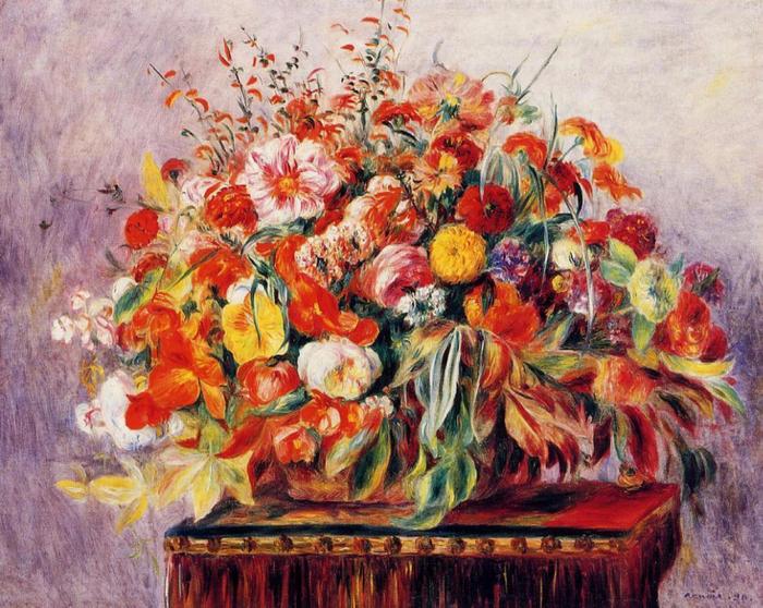basket-of-flowers-1890 (700x558, 559Kb)