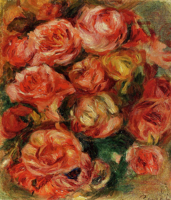 bouquet-of-flowers-1915 (598x700, 678Kb)