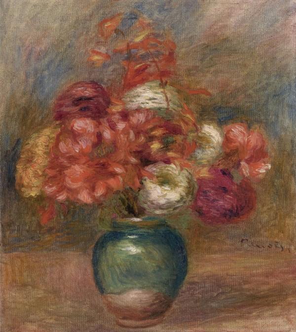 pierre-auguste-renoirbouquet-of-flowers-in-green-vase (600x672, 478Kb)