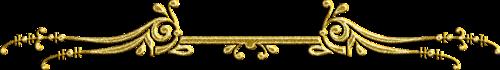 0_ce7c0_e19bcdff_L (500x70, 37Kb)